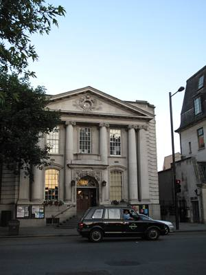 chelsea_old_town_hall