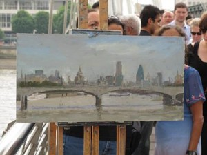 waterloo_bridge_and_city