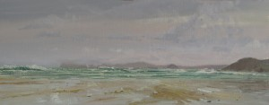 Stormy_Sea_Newgale_Beach