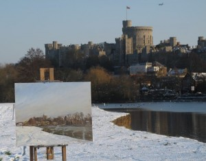 windsor_snow